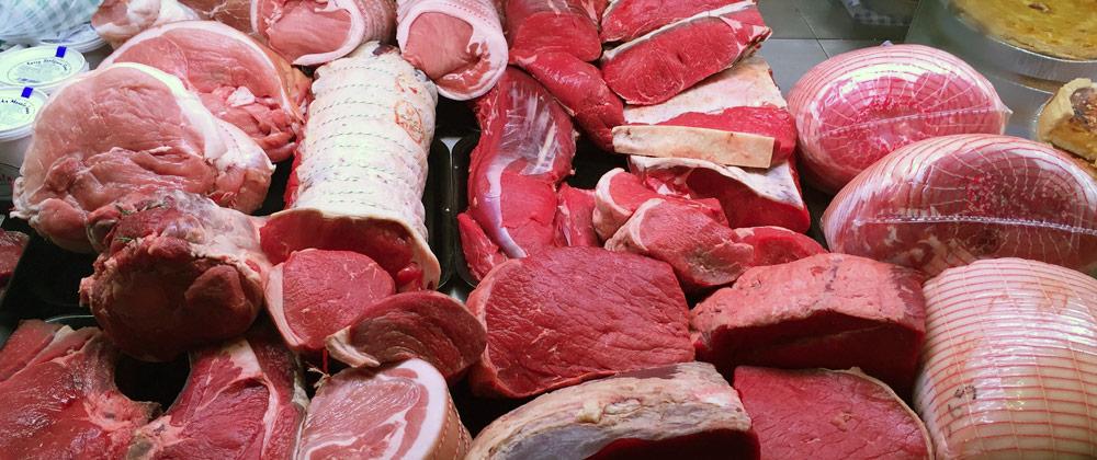 slide-meat
